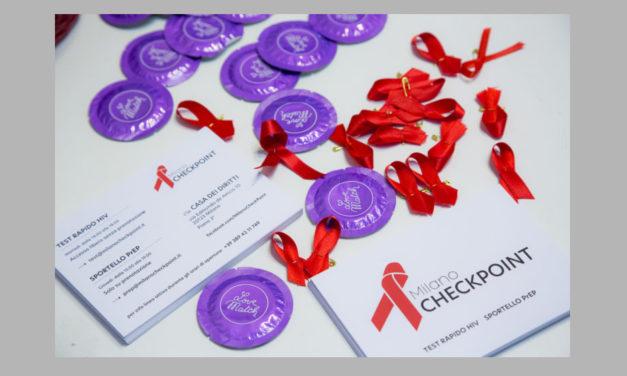 HIV: C'È ANCORA MOLTO LAVORO DA FARE<dataavatar hidden data-avatar-url=https://secure.gravatar.com/avatar/98948bcc7dda34ea414ba6f075337854?s=96&d=mm&r=g></dataavatar>