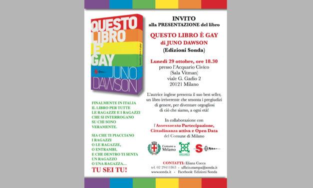 QUESTO NON È UN LIBRO LGBT+<dataavatar hidden data-avatar-url=https://secure.gravatar.com/avatar/72879b465fa1df923dedfa9c0190d7dd?s=96&d=mm&r=g></dataavatar>