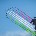 PASTICCIO ALL'ITALIANA (parte 1)<dataavatar hidden data-avatar-url=https://secure.gravatar.com/avatar/b20de633f5752e05197f2c10bcf6d801?s=96&d=mm&r=g></dataavatar>